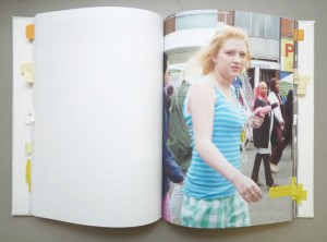 bbbook001_11