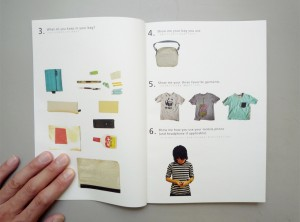 bbbook002_2
