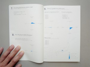 bbbook002_3
