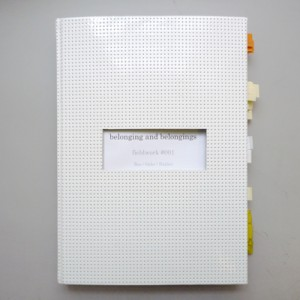 bbbook1